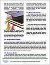 0000072511 Word Template - Page 4