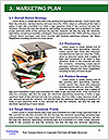 0000072511 Word Template - Page 8