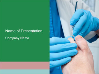 0000072512 PowerPoint Template - Slide 1