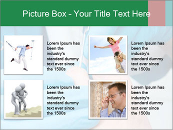 0000072512 PowerPoint Templates - Slide 14