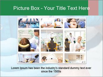 0000072512 PowerPoint Templates - Slide 16