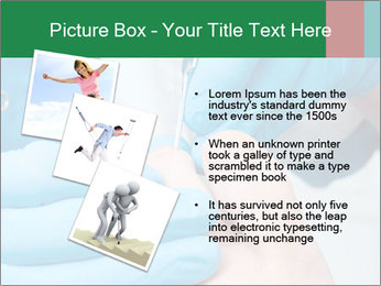 0000072512 PowerPoint Template - Slide 17