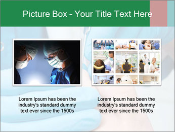 0000072512 PowerPoint Template - Slide 18
