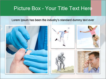 0000072512 PowerPoint Template - Slide 19
