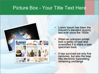 0000072512 PowerPoint Templates - Slide 20