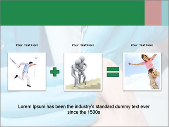 0000072512 PowerPoint Template - Slide 22