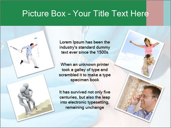 0000072512 PowerPoint Templates - Slide 24