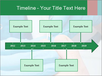 0000072512 PowerPoint Templates - Slide 28