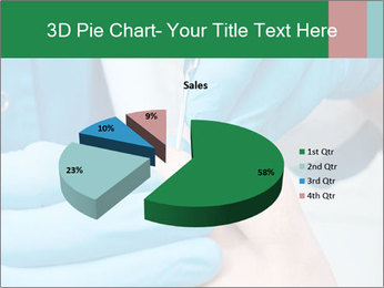0000072512 PowerPoint Templates - Slide 35