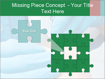 0000072512 PowerPoint Templates - Slide 45
