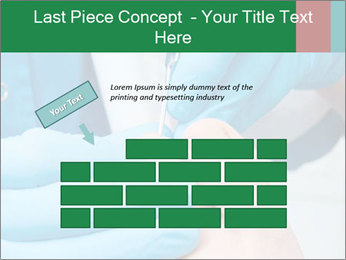 0000072512 PowerPoint Template - Slide 46