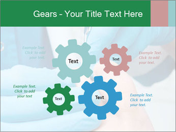0000072512 PowerPoint Templates - Slide 47