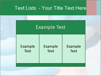 0000072512 PowerPoint Templates - Slide 59