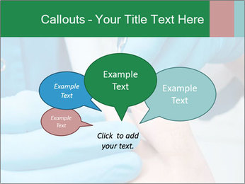 0000072512 PowerPoint Templates - Slide 73