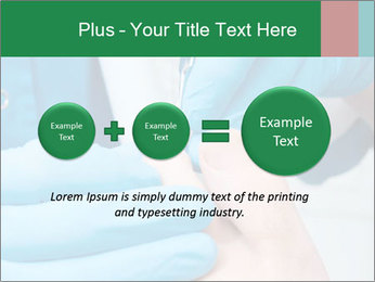 0000072512 PowerPoint Templates - Slide 75