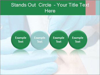 0000072512 PowerPoint Templates - Slide 76