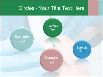 0000072512 PowerPoint Templates - Slide 77