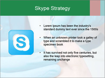 0000072512 PowerPoint Templates - Slide 8