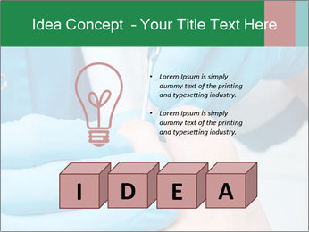 0000072512 PowerPoint Template - Slide 80