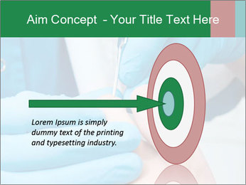 0000072512 PowerPoint Template - Slide 83