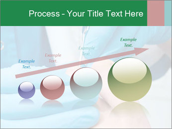 0000072512 PowerPoint Templates - Slide 87