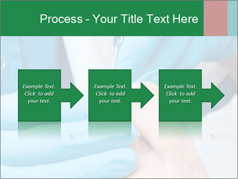 0000072512 PowerPoint Templates - Slide 88