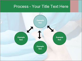 0000072512 PowerPoint Templates - Slide 91