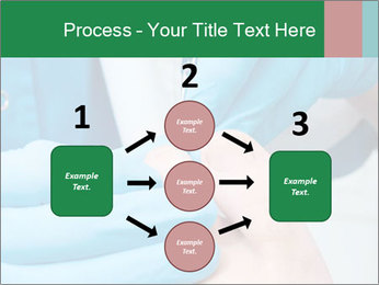 0000072512 PowerPoint Templates - Slide 92
