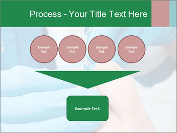 0000072512 PowerPoint Templates - Slide 93
