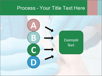 0000072512 PowerPoint Templates - Slide 94