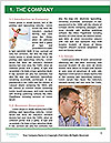 0000072512 Word Templates - Page 3