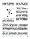 0000072512 Word Templates - Page 4