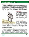 0000072512 Word Templates - Page 8