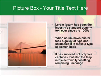 0000072513 PowerPoint Template - Slide 13