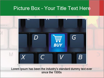 0000072513 PowerPoint Template - Slide 15
