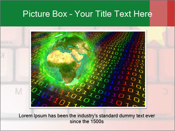 0000072513 PowerPoint Template - Slide 16