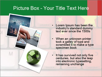 0000072513 PowerPoint Template - Slide 17