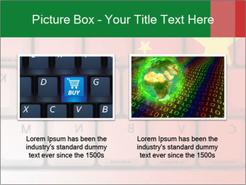0000072513 PowerPoint Template - Slide 18