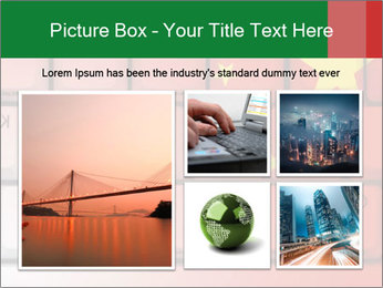0000072513 PowerPoint Template - Slide 19