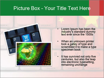 0000072513 PowerPoint Template - Slide 20