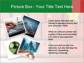 0000072513 PowerPoint Template - Slide 23