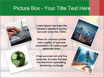 0000072513 PowerPoint Template - Slide 24