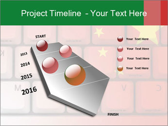 0000072513 PowerPoint Template - Slide 26