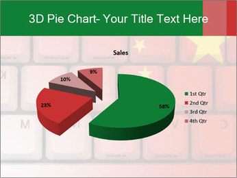 0000072513 PowerPoint Template - Slide 35