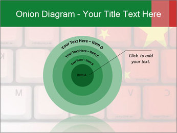 0000072513 PowerPoint Template - Slide 61