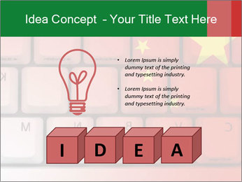 0000072513 PowerPoint Template - Slide 80