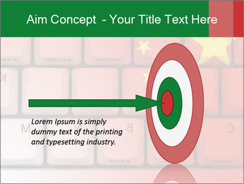 0000072513 PowerPoint Template - Slide 83