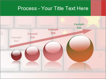0000072513 PowerPoint Template - Slide 87