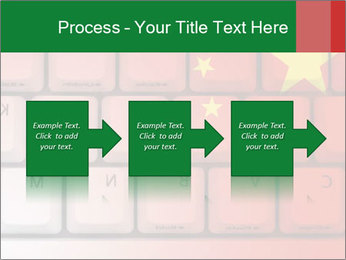 0000072513 PowerPoint Template - Slide 88
