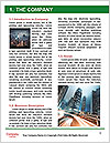 0000072513 Word Templates - Page 3